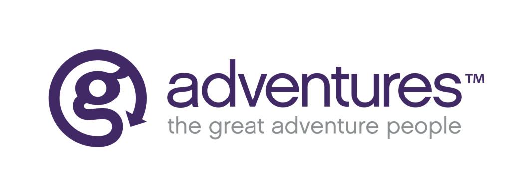 gadventure_logo