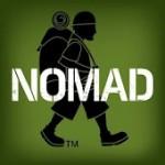 nomadTRvaelsymbols