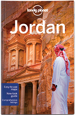 9916-Jordan_travel_guide_Large