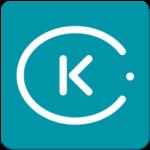 kiwi .com icon