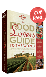 6100-Food_Lover_s_Guide_to_the_World395241_Large